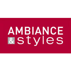 Ambiance & Styles – Catalogues et promotions chez Ambiance et Styles