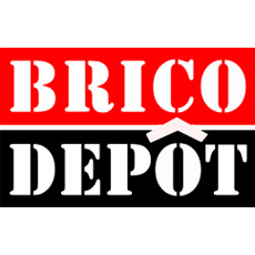 Brico depot catalogue promo du magasin brico d p t - Brico depot climatisation ...
