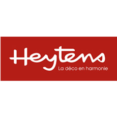 Heytens catalogue et promo du magasin heytens - Magasin heytens bruxelles ...