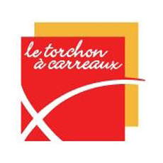 Le Torchon à Carreaux