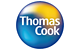 Catalogue Thomas Cook