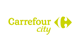 Promo Carrefour City Laxou
