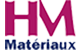 HM-Materiaux