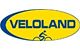 Promo Veloland Grand-Couronne