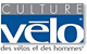 Logo Culture Vlo