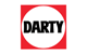 Promo Darty Paris