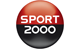 Promo Sport 2000 Chilly-Mazarin