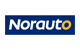 Promos et catalogue Norauto