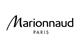 Marionnaud Troyes 66 rue Emile Zola à 10000 Troyes - Magasins et horaires douverture