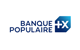 Banque Populaire Besancon 9 rue de la République à 25000 Besancon - Magasins et horaires douverture