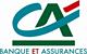 Crédit Agricole Saint-Die-Des-Vosges 11 rue d'Hellieule à 88100 Saint Dié Des Vosges - Magasins et horaires douverture