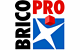 Logo Brico Pro
