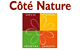 Logo Ct Nature