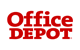 Promo Office DEPOT Paris