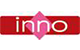 Logo Inno