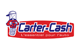 Logo Carter-Cash