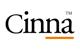 Logo Cinna