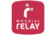 Logo Mondial Relay - Miss & Co
