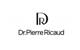 Logo Dr. Pierre Ricaud