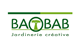 Catalogue Baobab