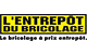 L-Entrepot-du-Bricolage