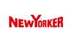 Logo New Yorker