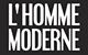 Catalogue L'Homme Moderne