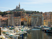 Promos et magasins pour votre shopping  Marseille