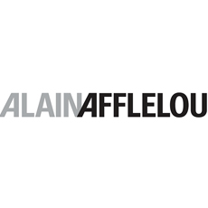 Alain Afflelou – Catalogues et promotions chez Alain Afflelou ada625b0dac0