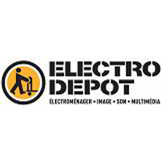 Electro Depot Catalogue Promotions Et Reductions Chez Electro Depot