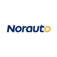 Norauto Catalogue Prospectus Et Prix Des Promos