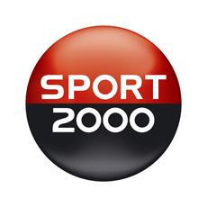 air max 270 femme sport 2000