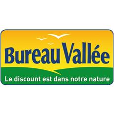 Bureau Valle Promotions et catalogues en cours chez Bureau Valle