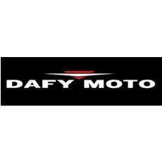 Dafy moto montpellier