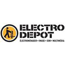 Electro Dépot