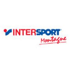 Intersport Montagne