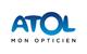 Catalogue Atol Les Opticiens à Massy