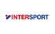 Catalogue Intersport à Illkirch-Graffenstaden