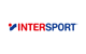 Catalogue Intersport à Arras