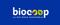 Magasins-Biocoop