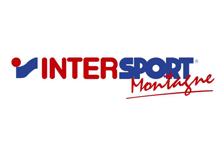 Catalogue Intersport Montagne