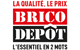 Catalogue Brico Dépôt à Fenouillet