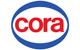 Catalogue Cora à Maisons-Alfort