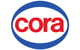 Catalogue Cora à Arcueil