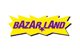 Catalogue Bazarland