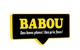 Catalogue Babou à Carbon-Blanc