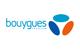 Catalogue Bouygues Telecom