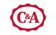 Catalogue C&A à Angers