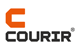 Catalogue Courir