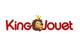 Catalogue King Jouet à Thiais